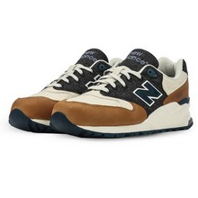 newbalance运动鞋ML999NB