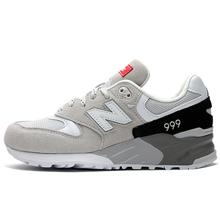 newbalance板鞋休闲鞋ML999SCA
