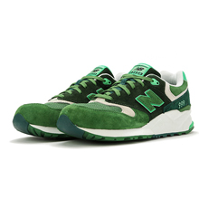 newbalance跑步鞋ML999