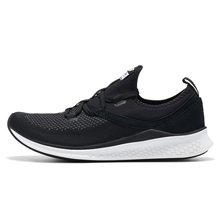 newbalance板鞋休闲鞋MLAZRCB