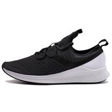 newbalance跑步鞋MLAZRHP
