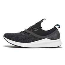 newbalance男鞋-运动鞋MLAZRMB