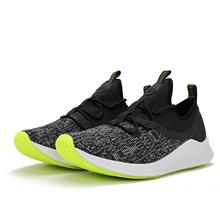 newbalance男鞋-运动鞋MLAZRMG