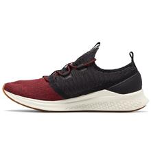 newbalance休闲鞋MLAZRMM