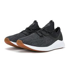 newbalance跑步鞋MLAZRSK
