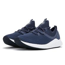 newbalance跑步鞋MLAZRSN