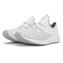 newbalance跑步鞋MLAZRSW