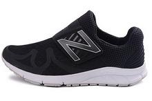 newbalance复古鞋MLRUSHVC