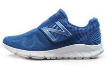newbalance复古鞋MLRUSHVF