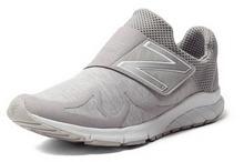 newbalance复古鞋MLRUSHVG