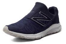 newbalance复古鞋MLRUSHVH