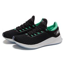 newbalance跑步鞋MLZHKLB2