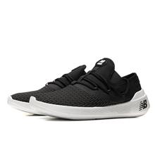 newbalance运动鞋MNXTSB