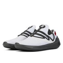 newbalance运动鞋MNXTSC