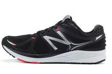 newbalance运动鞋MPRSMBK