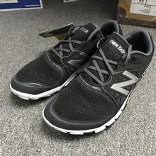[香港代购]新百伦跑步鞋MR10BG3_HK