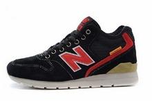 新百伦复古鞋MRH996BR