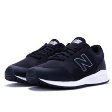 newbalance复古鞋MRL005BG