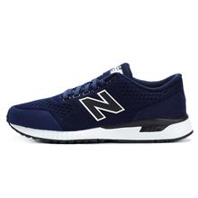 newbalance板鞋/休闲鞋MRL005BN
