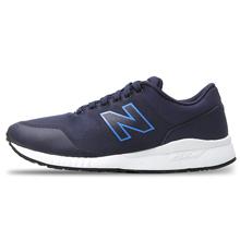 newbalance复古鞋MRL005NB