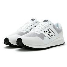 newbalance跑步鞋MRL005WN