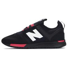 newbalance中性鞋-复古鞋MRL247BC