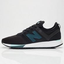 newbalance复古鞋MRL247BI