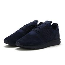 newbalance男鞋-复古鞋MRL247CA