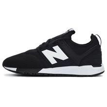 newbalance中性鞋-复古鞋MRL247CK