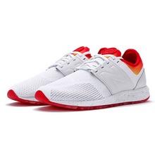newbalance跑步鞋MRL247CO