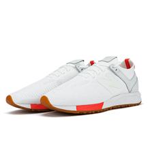 newbalance跑步鞋MRL247DE
