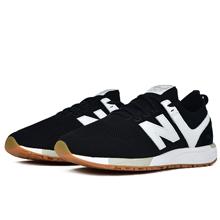 newbalance跑步鞋MRL247DY