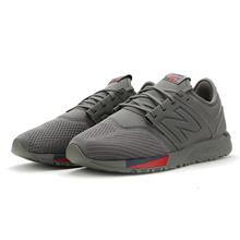 newbalance跑步鞋MRL247GN