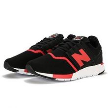 newbalance跑步鞋MRL247GR