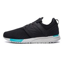 newbalance男鞋-复古鞋MRL247KB