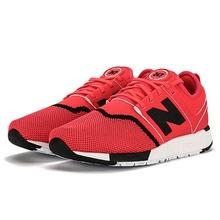 newbalance跑步鞋MRL247LI