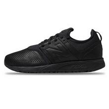 newbalance跑步鞋MRL247LK