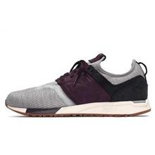 newbalance复古鞋MRL247LM