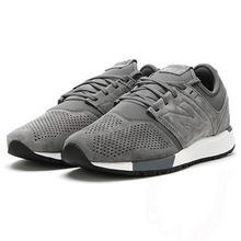 newbalance跑步鞋MRL247LY