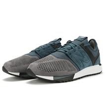 newbalance跑步鞋MRL247N3