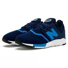 newbalance跑步鞋MRL247NB