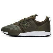 newbalance中性鞋-复古鞋MRL247NO