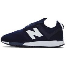 newbalance中性鞋-复古鞋MRL247NW