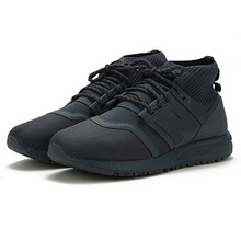 newbalance男鞋-复古鞋MRL247OG