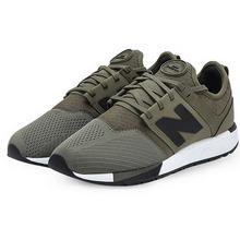 newbalance跑步鞋MRL247OL