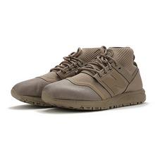 newbalance跑步鞋MRL247ON