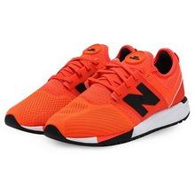 newbalance复古鞋MRL247OR