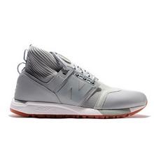 newbalance跑步鞋MRL247OW