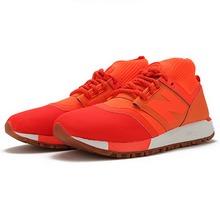 newbalance中性鞋-复古鞋MRL247OX