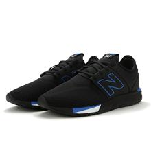 newbalance跑步鞋MRL247PR